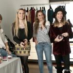 Desayuno blogger con La Sexta Noticias