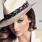 Mango Shopping Night, Malibu y Bymyheels