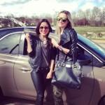 El coche más trendy: Opel ADAM