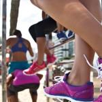 Adidas #MyGirls Brandplayer