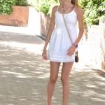 Ibiza Dress Style
