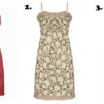 Los vestidos que llevarás este verano