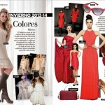 Season trends en la revista BeandLife