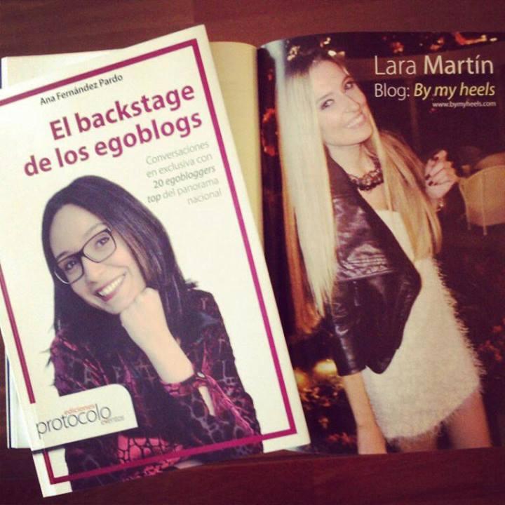 el_backstage_De_los_Egoblogs_lara_martin_gilarranz_bymyheels
