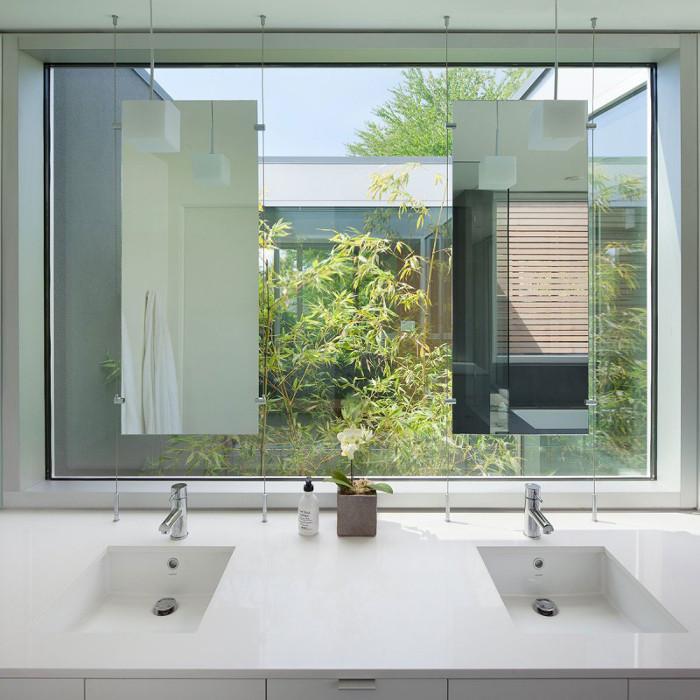contemporary-satyle-deco-arquitectura-decoracion-estilo-contemporaneo-bymyheels
