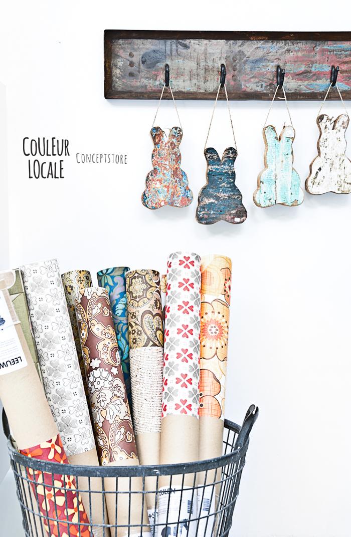 Deco_Inspiration_Store_Belgium_Bymyheels (11)