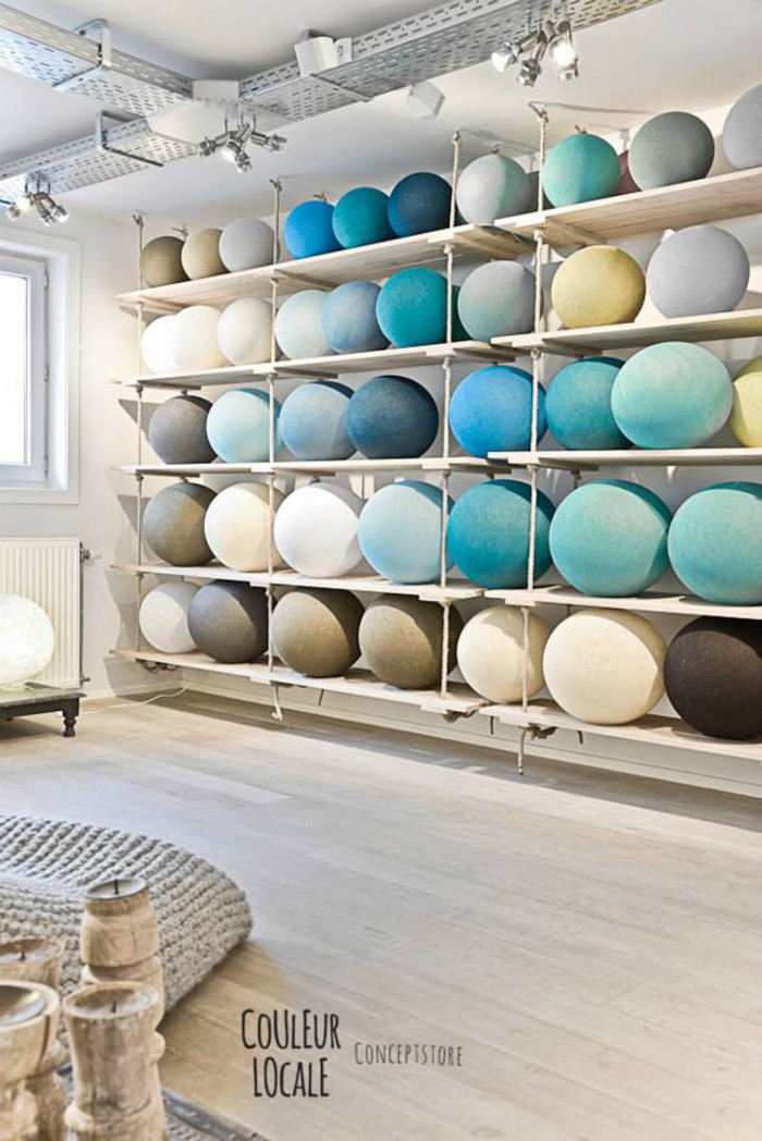 Deco_Inspiration_Store_Belgium_Bymyheels (14)