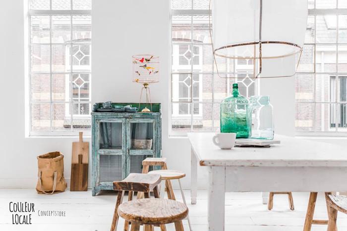 Deco_Inspiration_Store_Belgium_Bymyheels (16)