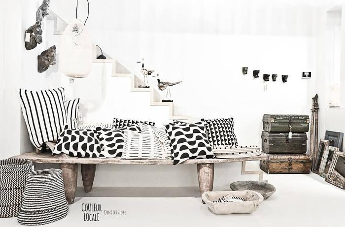 Deco_Inspiration_Store_Belgium_Bymyheels (2)