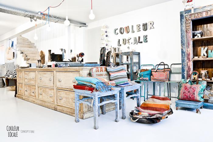 Deco_Inspiration_Store_Belgium_Bymyheels (3)