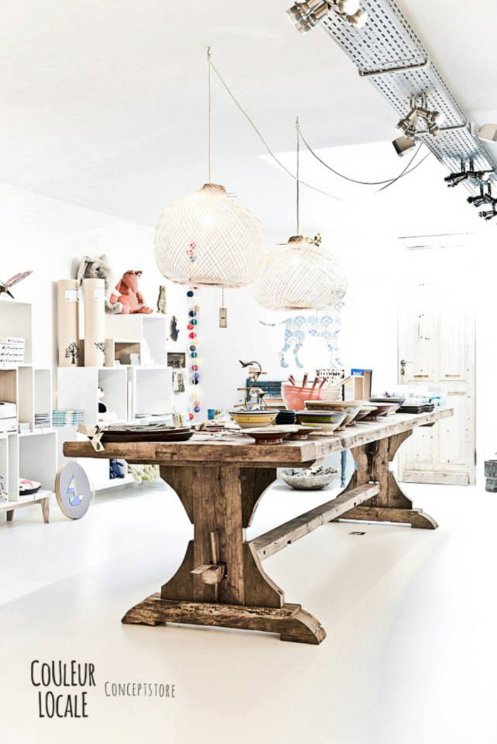 Deco_Inspiration_Store_Belgium_Bymyheels (8)