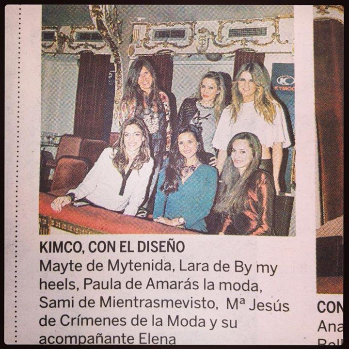 Prensa_Lara_Martin_Gilarranz_Bymyheels (2)