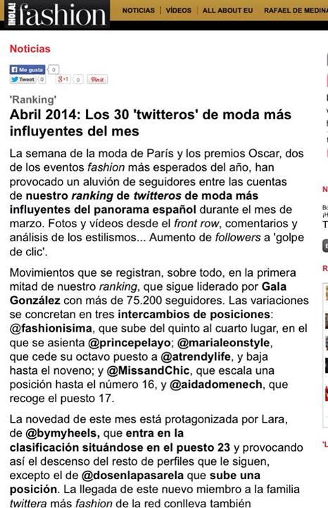 Prensa_Lara_Martin_Gilarranz_Bymyheels (3)