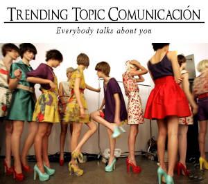 trending_topic_comunicacion