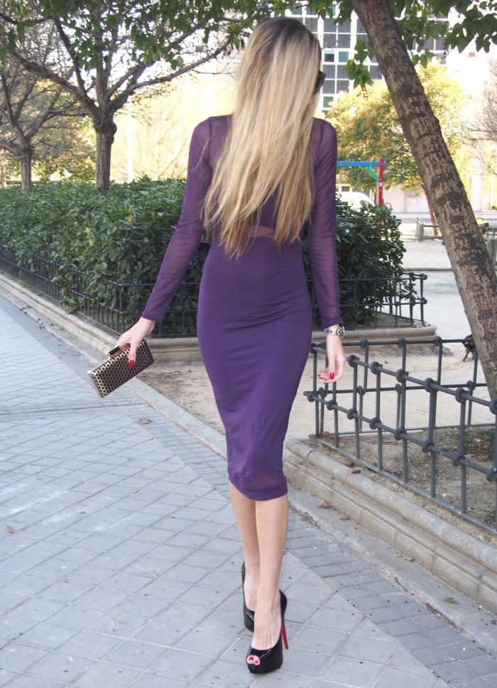 Asos_Dress_Fur_Coat_Lara_Martin_Gilarranz_Bymyheels