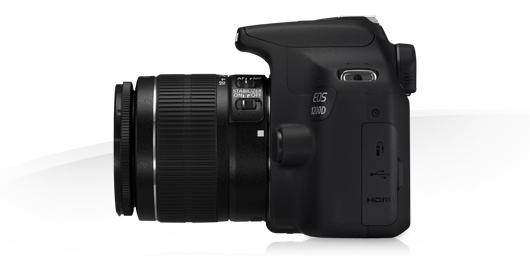 Canon_EOS_1200D_Bymyheels (2)
