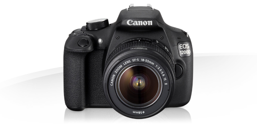 Canon_EOS_1200D_Bymyheels (3)