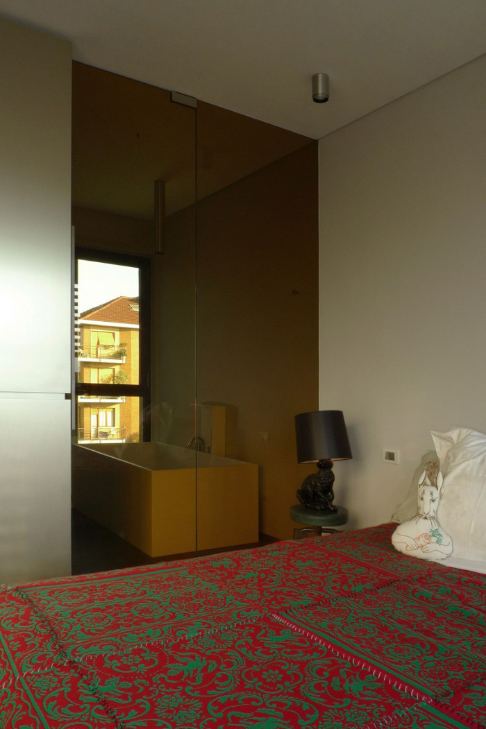 Contemporary_House_Italy_Deco_Inspiration_Bymyheels (13)