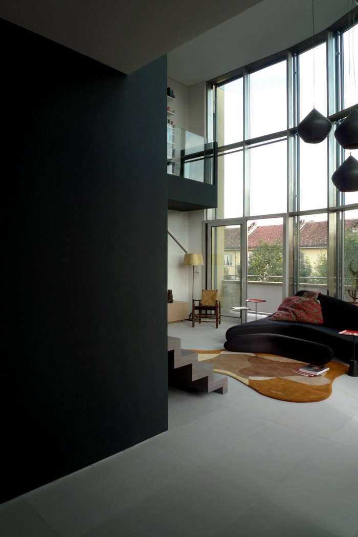 Contemporary_House_Italy_Deco_Inspiration_Bymyheels (2)