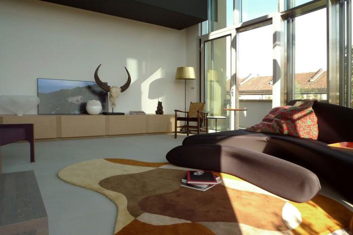 Contemporary_House_Italy_Deco_Inspiration_Bymyheels (4)