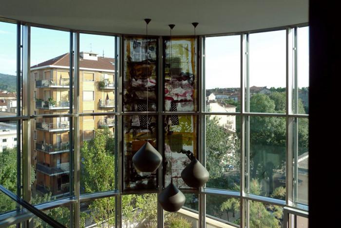 Contemporary_House_Italy_Deco_Inspiration_Bymyheels (5)