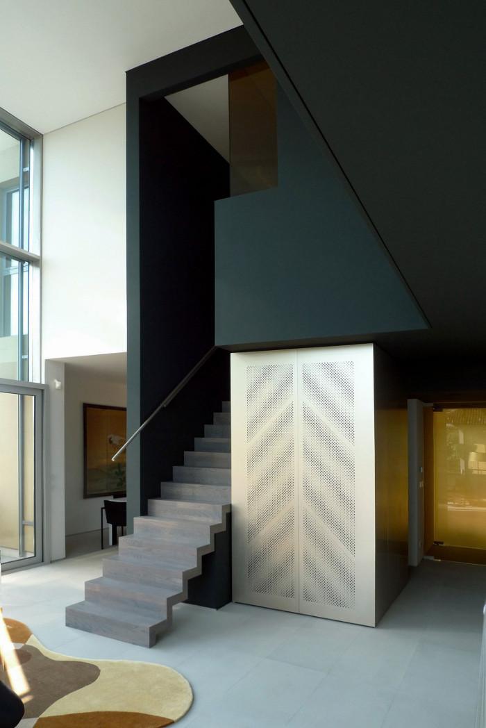Contemporary_House_Italy_Deco_Inspiration_Bymyheels (8)