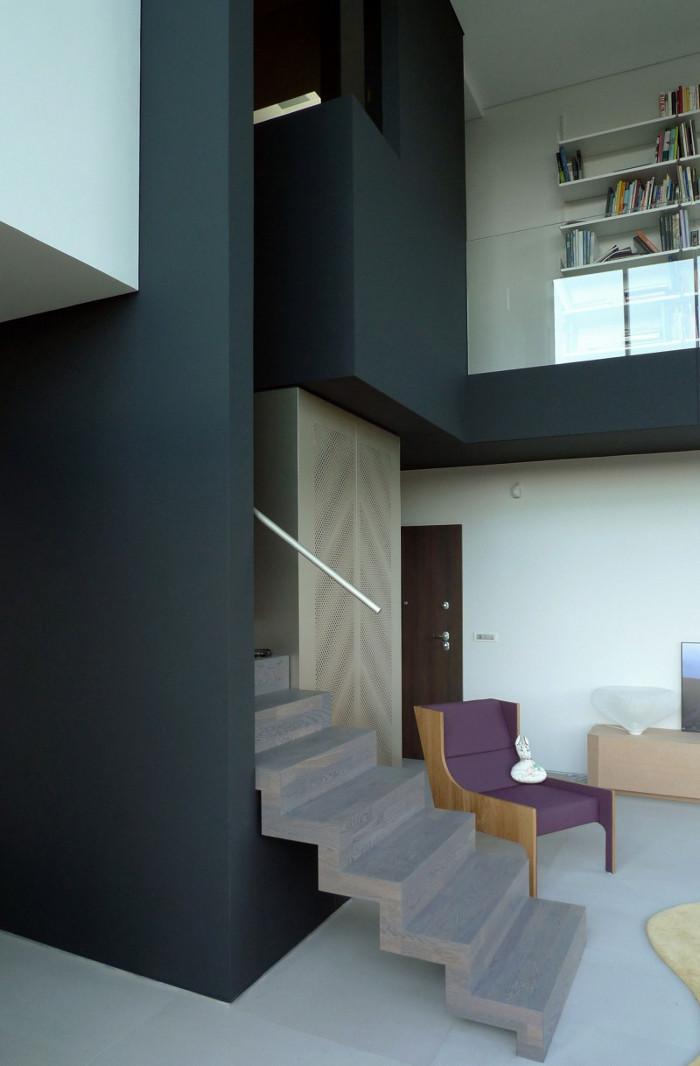 Contemporary_House_Italy_Deco_Inspiration_Bymyheels (9)