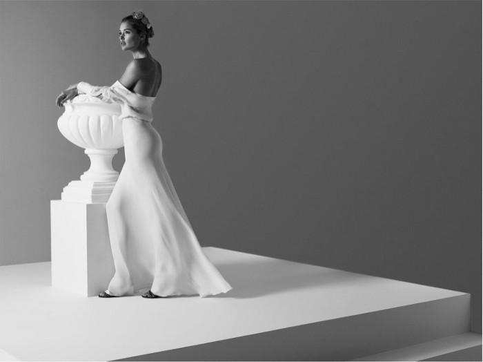 Doutzren_Kroes_Vogue_Turkey_Edito_Bymyheels (2)