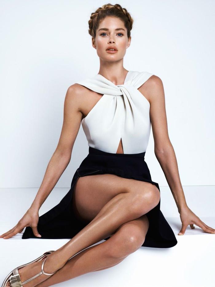Doutzren_Kroes_Vogue_Turkey_Edito_Bymyheels (3)