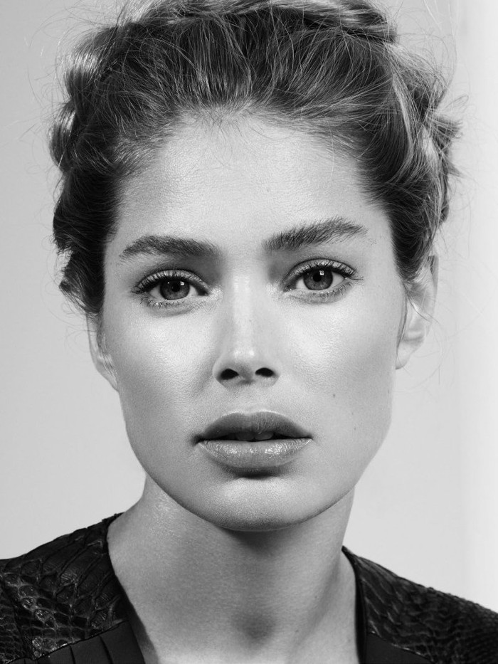 Doutzren_Kroes_Vogue_Turkey_Edito_Bymyheels (6)