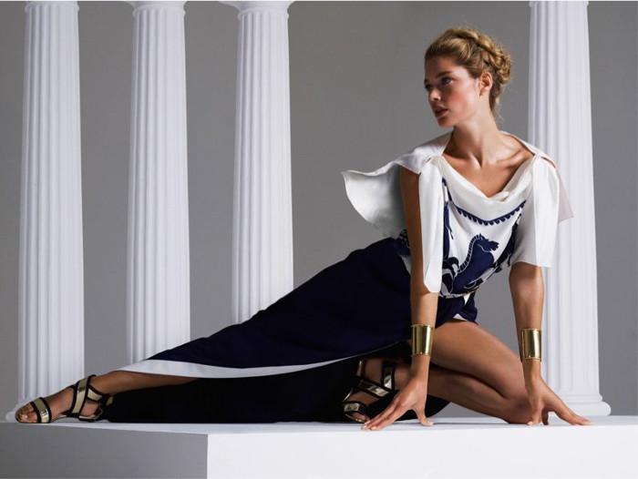 Doutzren_Kroes_Vogue_Turkey_Edito_Bymyheels (9)