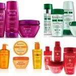 Sorteo productos cuidado del cabello – Llongueras Elite