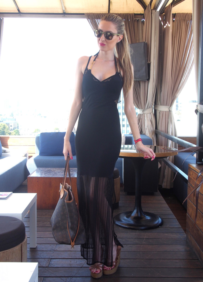 Asos_Dress_Rooftop_Jimmy_Choo_Carrera_Sunnies_Louis_Vuitton_Los_Angeles_Lara_Martin_Gilarranz_Bymyheels