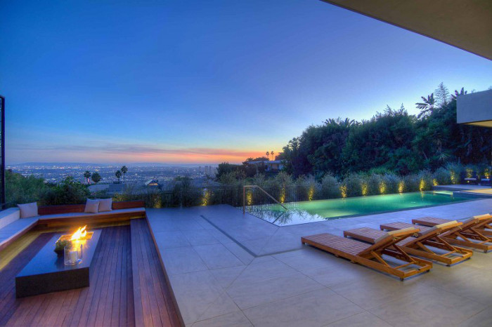 Contemporary_House_Los_Angeles_California (1)