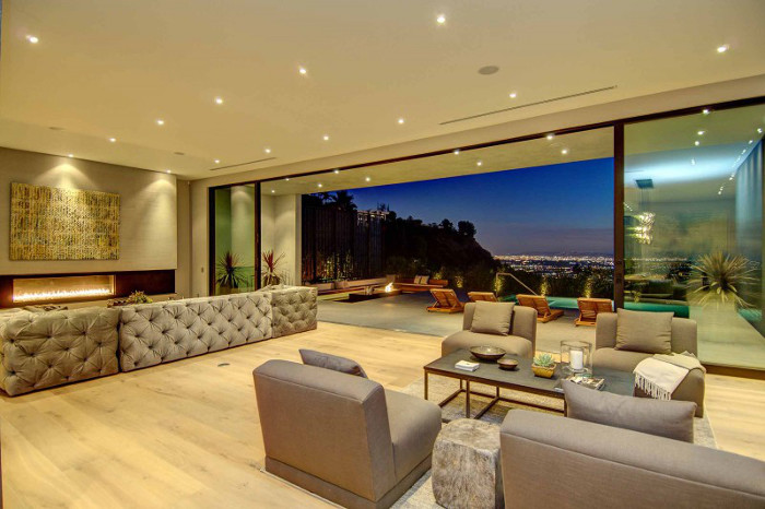 Contemporary_House_Los_Angeles_California (17)