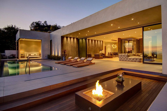 Contemporary_House_Los_Angeles_California (19)