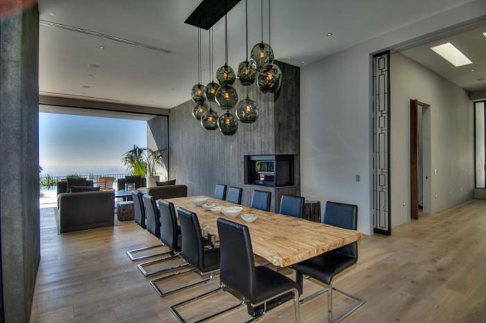 Contemporary_House_Los_Angeles_California (3)