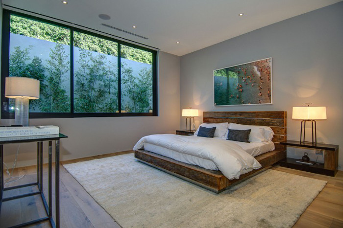 Contemporary_House_Los_Angeles_California (6)