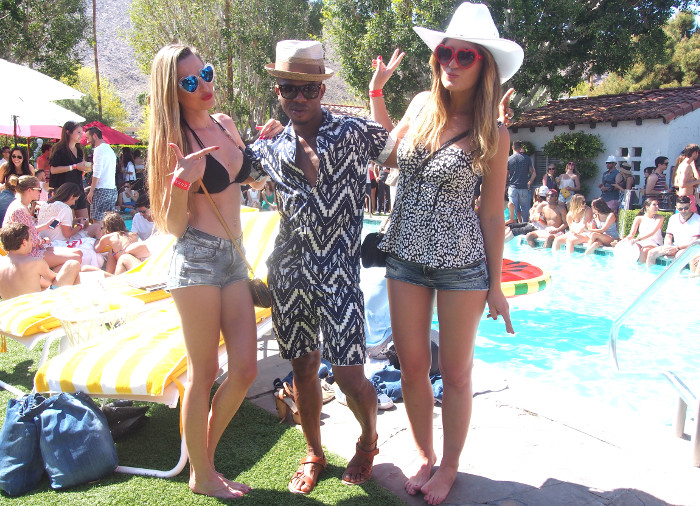 Fiesta_Guess_Coachella_Pool_Party_California_Lara_Martin_Gilarranz_Bymyheels