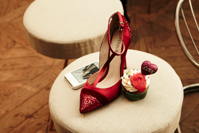 Menbur_Collection_Bymyheels (6)