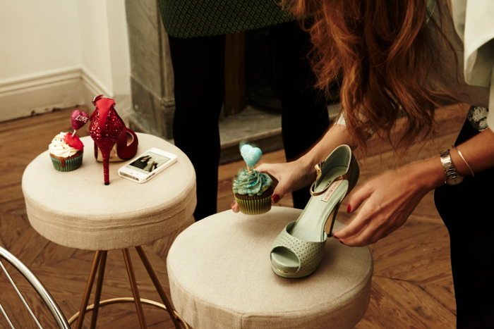 Menbur_Collection_Bymyheels (8)