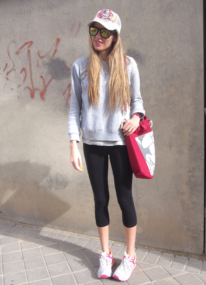 Minie_Glamour_Collection_Salvat_Sport_Outfit_Lara_Martin_Gilarranz_Bymyheels