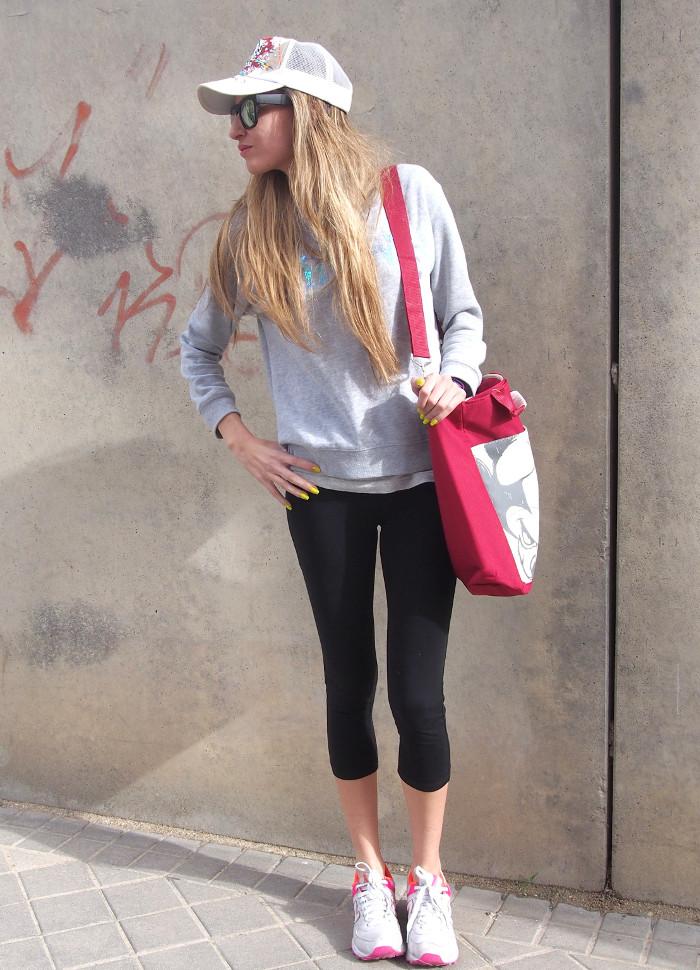 Minie_Glamour_Collection_Salvat_Sport_Outfit_Lara_Martin_Gilarranz_Bymyheels