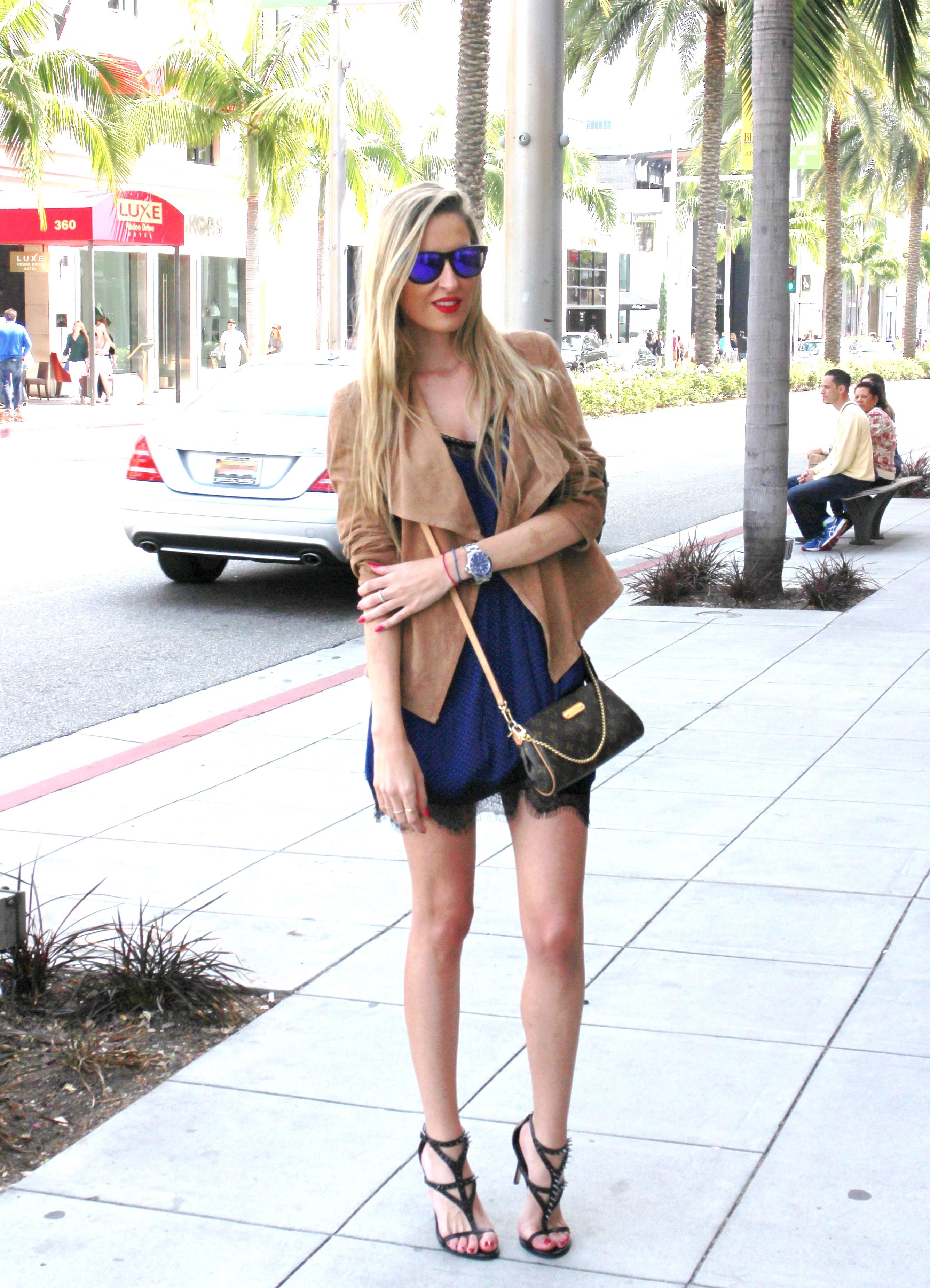 Rodeo_Drive_Los_Angeles_California_Shopping_Lara_Martin_Gilarranz_Bymyheels (4)