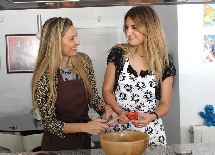 1080_recetas_de_cocina_la_app_bymyheels (2)