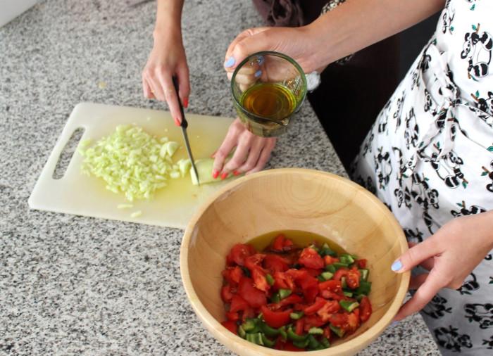 1080_recetas_de_cocina_la_app_bymyheels (3)