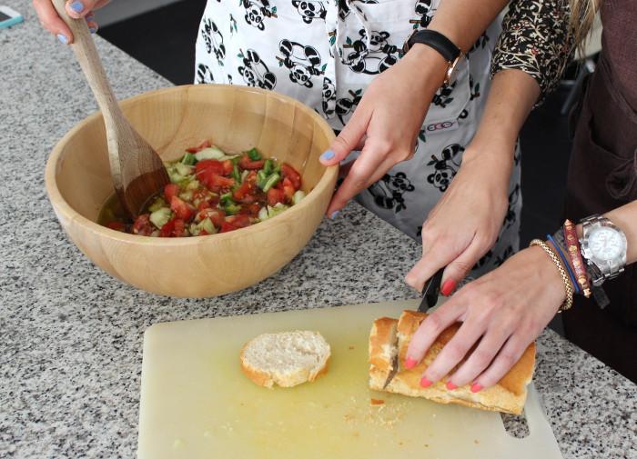 1080_recetas_de_cocina_la_app_bymyheels (4)