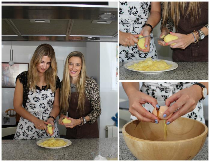 1080_recetas_de_cocina_la_app_bymyheels