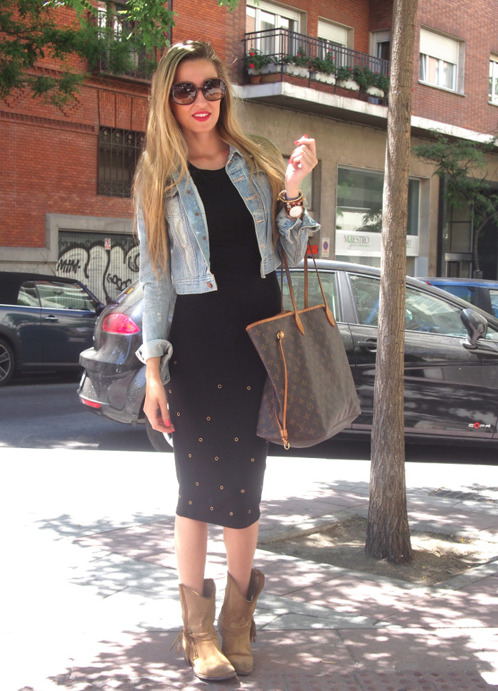 Asos_Dress_Neverfull_Louis_Vuitton_Just_Cavalli_Alpe_Lara_Martin_Gilarranz_Bymyheels