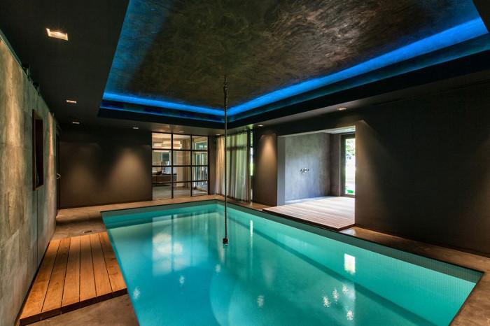 Contemporary_Villa_Deco_House_Bymyheels (10)